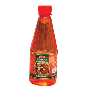 Edinborough Artificial Vinegar 350ml