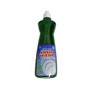 Galaxy Dish Wash 500ml