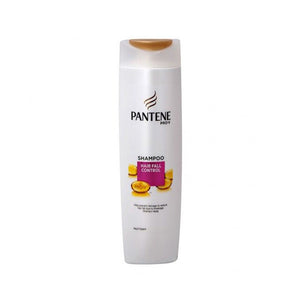 Pantene Hair Fall Control Shampoo 170ml