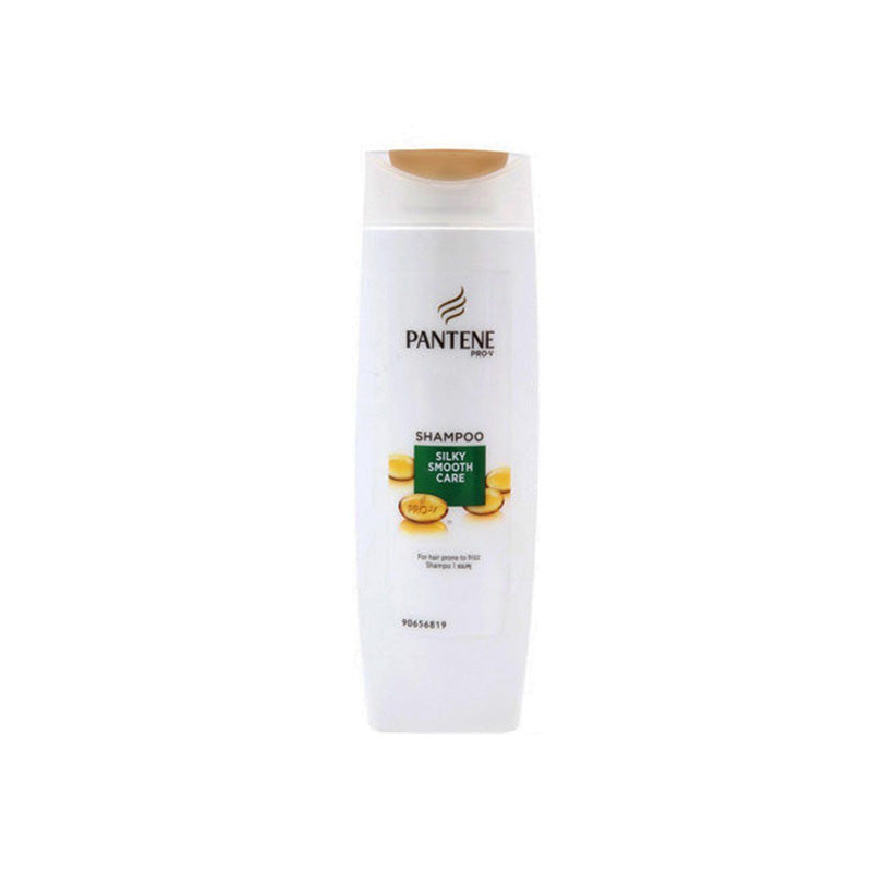 Pantene Silky Smooth Care Shampoo 70ml