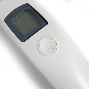 Infrared Forehead Thermometer AET-R1D2 BBLOVE