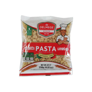 Delmege Pasta - Shell Small 250g