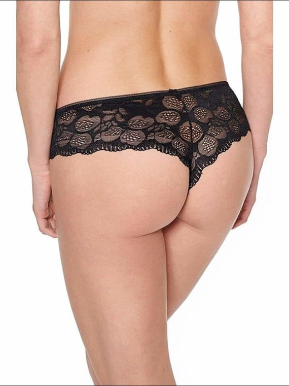 Collection Love Is On The Air - Tanga - Bottom Lingerie Theory Lingerietheory.com