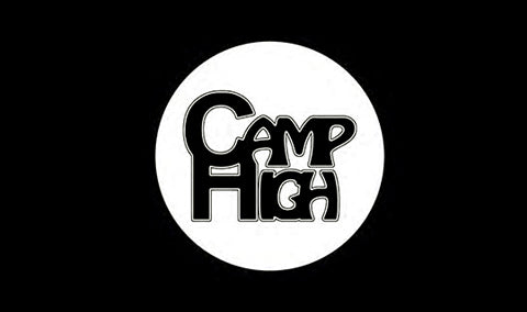 CAMP HIGH COLLECTION