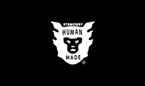 HUMAN MADE COLLECTION