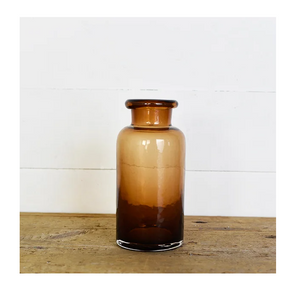Luxe Throw Blanket