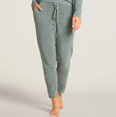 CozyChic Ultra Lite Everyday Pants