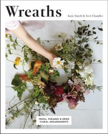WREATHS (TERRI CHANDLER)