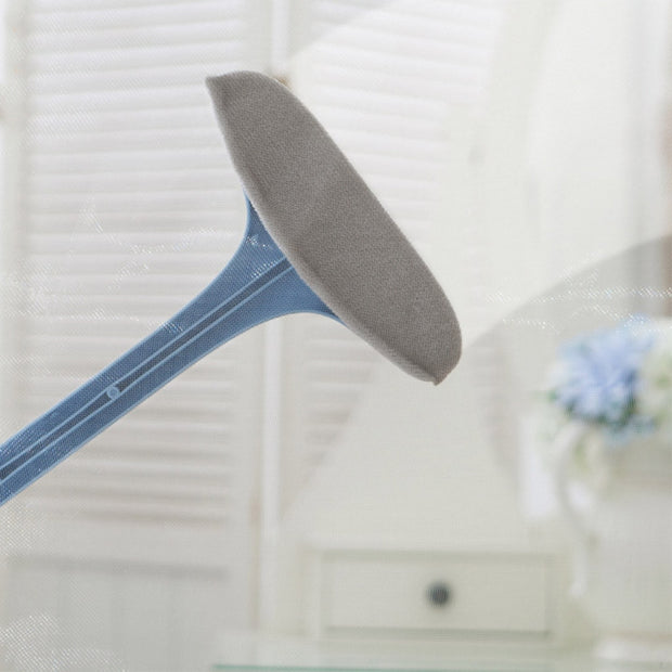 Removable Long Handle Cleaning Brush
