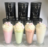 Anthony James Chocolates Corporate Gifts Luxury Hot Chocolate