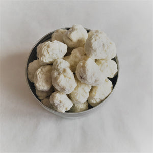 Coconut & Chocolate Covered Cashew Nuts 150g