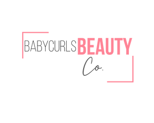 Babycurls Beauty Co.