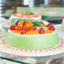 Load image into Gallery viewer, Cassata cake