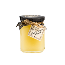 Load image into Gallery viewer, Orange blossom honey