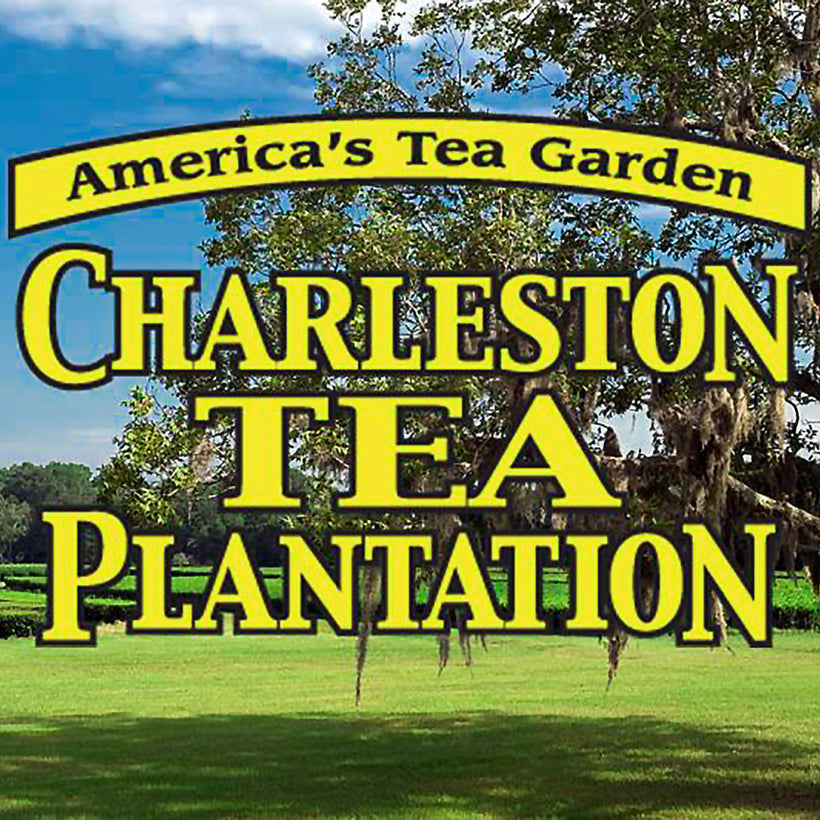 Charleston Tea Plantation