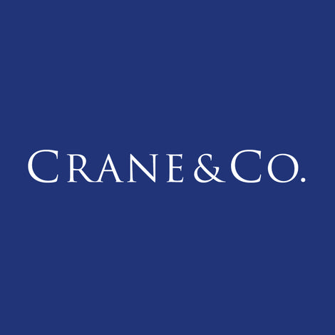 Crane Stationery - An American Tradition