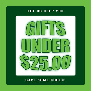 Gifts Under $25 Collection
