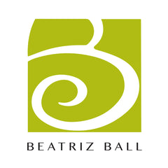 The Beatriz Ball Collection at Overhead Station