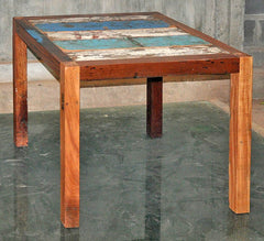 Standard Dining Table 39x39