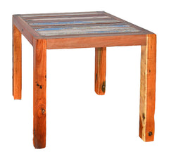 KK Dining Table 32x32