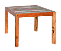 KK Dining Table 39x39
