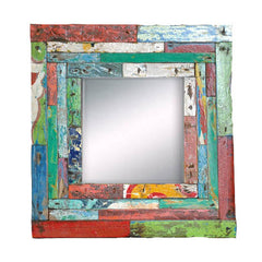 Finger Mirror 24x24