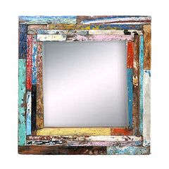 Finger Mirror 32x32