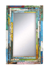 Finger Mirror 32x47
