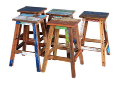 Peter Bar Stools