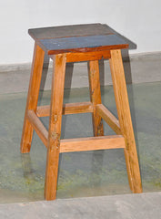 THE PETER BAR STOOL