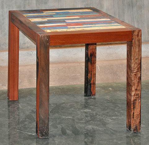 Finger Table 32x32x31 - #110
