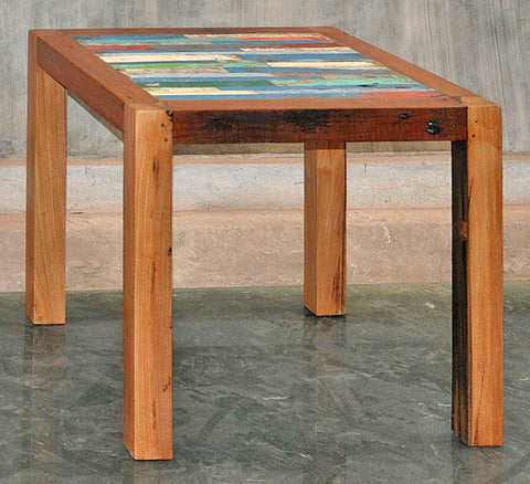 Finger Table 32x32x31 - #102
