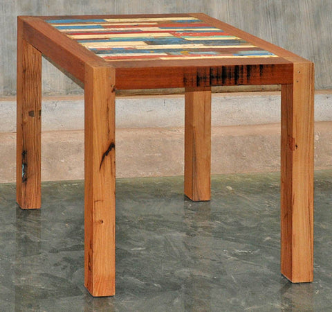 Finger Table 32x32x31 - #103