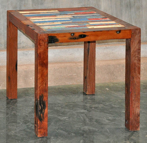 Finger Table 32x32x31 - #104