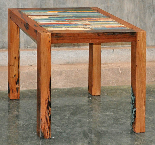 Finger Table 32x32x31 - #109