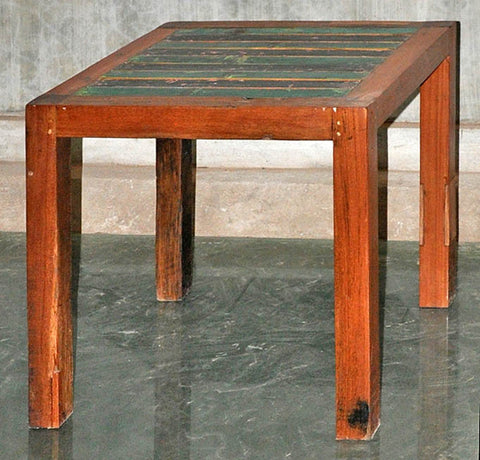 KK Dining Table 32x32 - #123