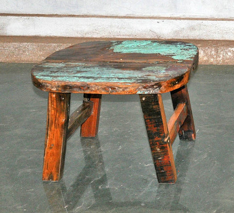 Andre Coffee Table - #115