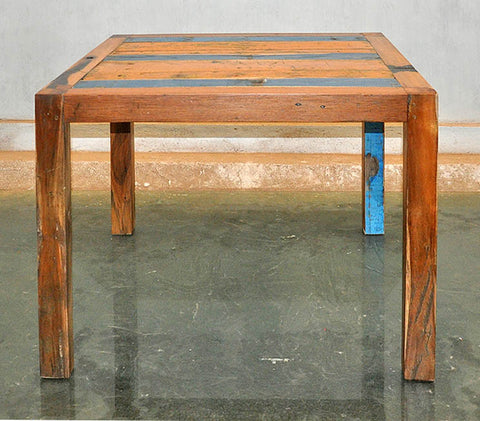 Standard Dining Table 39x39x31 - #118