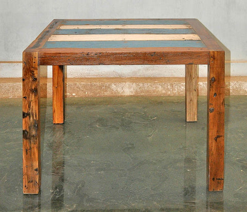 Standard Dining Table 39x39x31 - #113