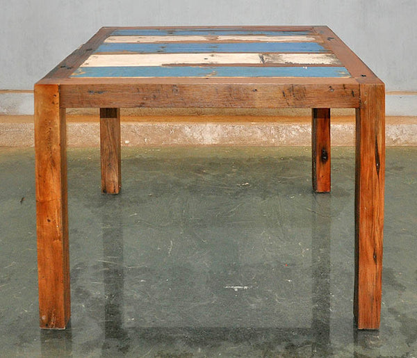 Standard Dining Table 39x39x31 - #117