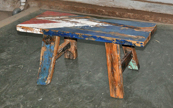 "Andre Bench 32""-39"" - #134"