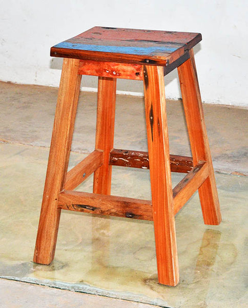 PETER BAR STOOL -#718