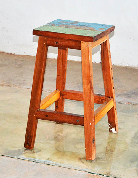 PETER BAR STOOL -#722