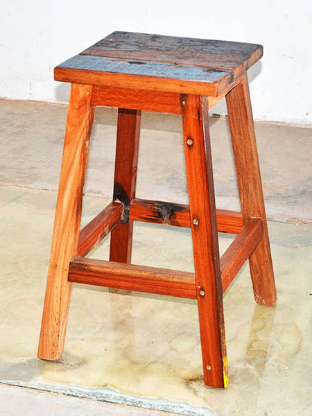 PETER BAR STOOL -#738