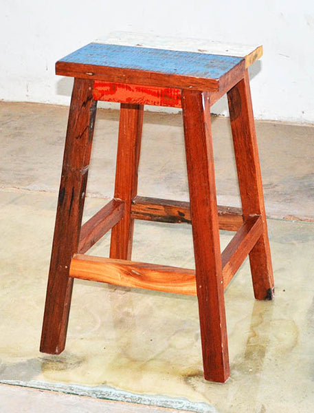 PETER BAR STOOL -#739