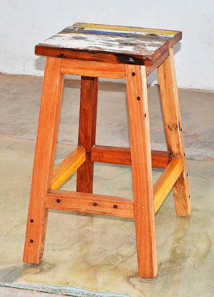 PETER BAR STOOL -#759