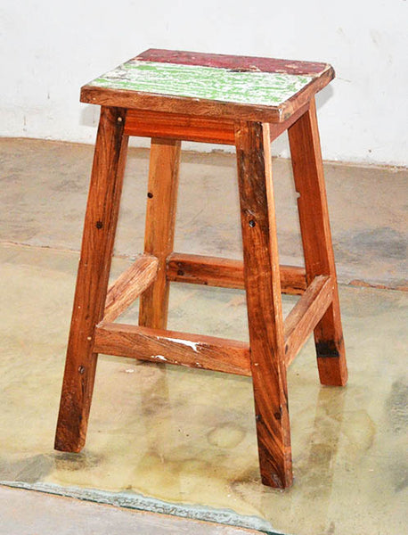 PETER BAR STOOL -#773