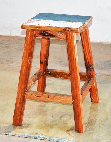PETER BAR STOOL -#775