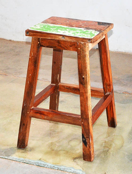 PETER BAR STOOL - #788