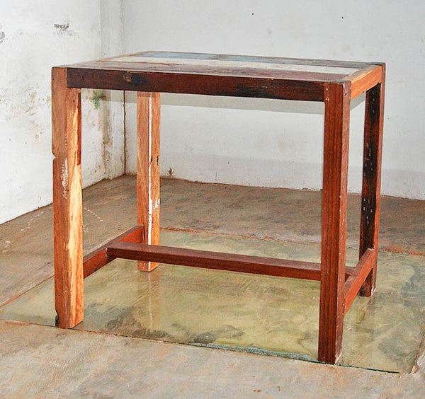 Standard Bar Table 51x24x43 - #134